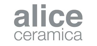 Alice Ceramica