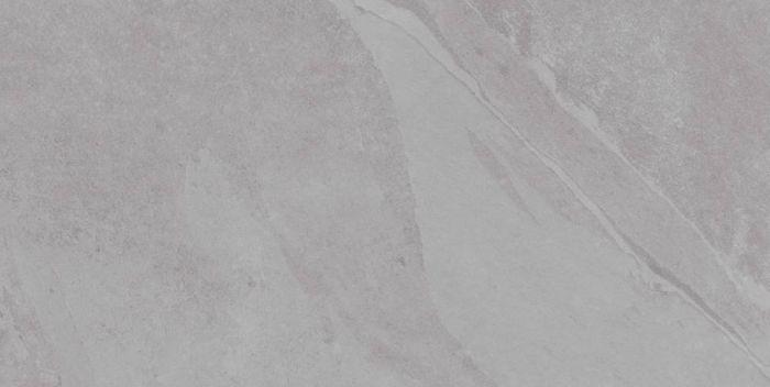 Grespania ANNAPURNA GRIS 60X120 44NN39R
