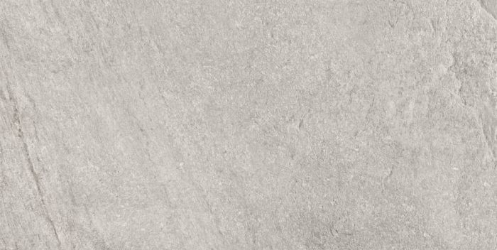 Grespania INDIANA GRIS 60X120 44IN39R