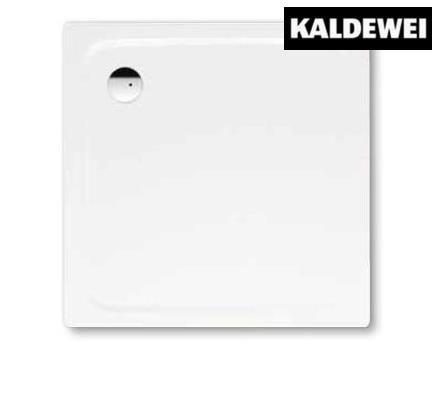 Kaldewei Brodzik SP-5 z obniżonym nośnikiem styropianowym 90x100 cm 239-5 423947980001