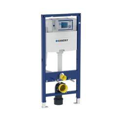Geberit Duofix element montażowy do WC Omega H112