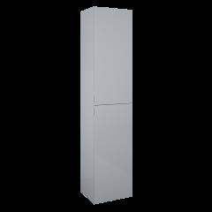 Elita For All Słupek 40x35,2 cm 2D light grey połysk