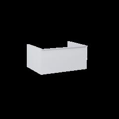 Elita Look Komoda jednoszufladowa 60 cm stone mat