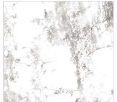 Egen Arabescato Statuario Płytka 120x120 cm polerowana
