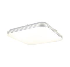 Milagro Ajax plafon 27W LED