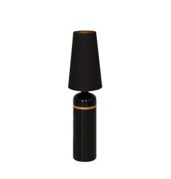 Milagro Virgo lampa stojąca  1xe27