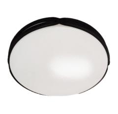 Milagro Soul plafon 36 W LED
