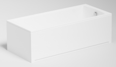 Excellent Obudowa boczna IZI System o wymiarach 80x 58 cm