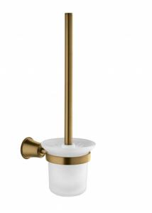 OMNIRES Szczotka toaletowa Art Line