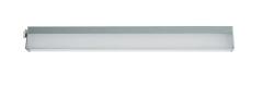 Eko-light lampa podszafkowa 30cm