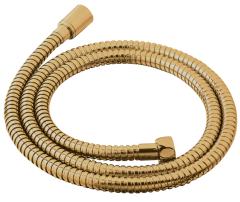 Omnies Wąż prysznicowy 150 cm