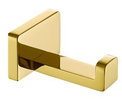 Omnires DARLING Haczyk kolor złoty