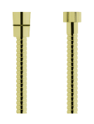Vedo Classic Wąż natryskowy 125cm