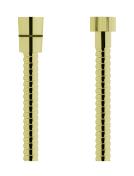 Vedo Classic Wąż natryskowy 150cm