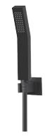 Vedo Desso zestaw natryskowy podtynkowy VBD4126