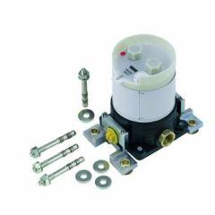 Kludi Zestaw elementów wewnętrznych do wolnostojących baterii