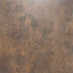 Cerrad Apenino Rust Płytka Lappato 59,7x59,7 cm