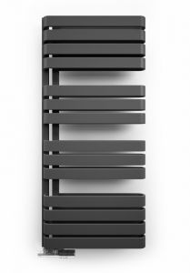 Termatechnologie Grzejnik Warp S 1110x500 Gd Grp