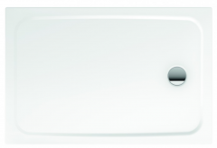 Kaldewei Cayonoplan Brodzik prostokątny 90x100x1,8 cm