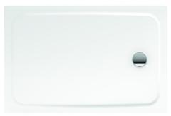 Kaldewei Cayonoplan Brodzik prostokątny 80x120x1,8 cm