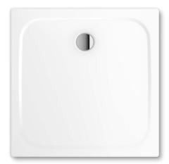 Kaldewei Cayonoplan Brodzik kwadratowy 90x90x1,8 cm