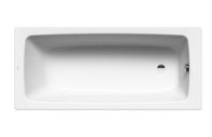 Kaldewei Cayono Wanna prostokątna 150x70 cm biała