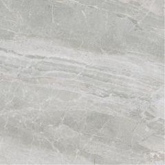 Egen Apolo Kashmir płytka ścienna 75x75 cm