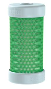 Franke Vital Zestaw trzech filtrów kapsułkowych High Flow