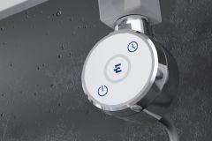 Grzałka elektryczna GREX.600W.CR Excellent.