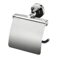 Ideal Standard IOM Uchwyt na papier toaletowy chrom
