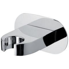 Ideal Standard Idealrain Pro Metalowe zawieszenie punktowe ścienne