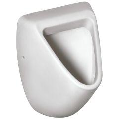 Ideal Standard Eurovit Pisuar - dopływ od tyłu