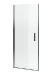 Excellent Mazo Drzwi do wnęki wahadłowe 80 cm (78,5-80 cm)