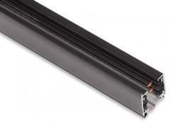 Maxlight Szyna o długości 1 m czarna
