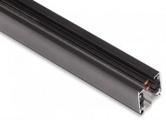Maxlight Szyna o długości 3 m czarna