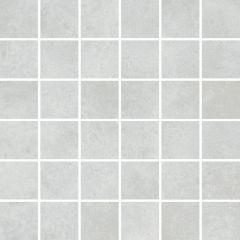 Cerrad Apenino Mozaika Bianco 29,9x29,7 cm