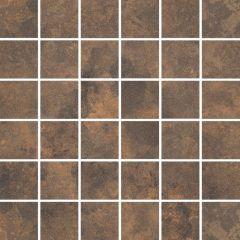 Cerrad Apenino Rust Mozaika 29,7x29,7 cm