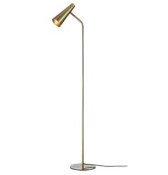 Markslojd PEAK Lampa stojąca Antyczny