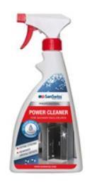 Sanswiss Power Cleaner do czyszczenia kabin 500 ml