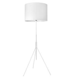 Markslojd SLING Lampa stojąca Biały
