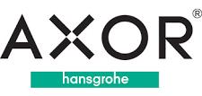 Hansgrohe-Axor