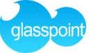 Glasspoint